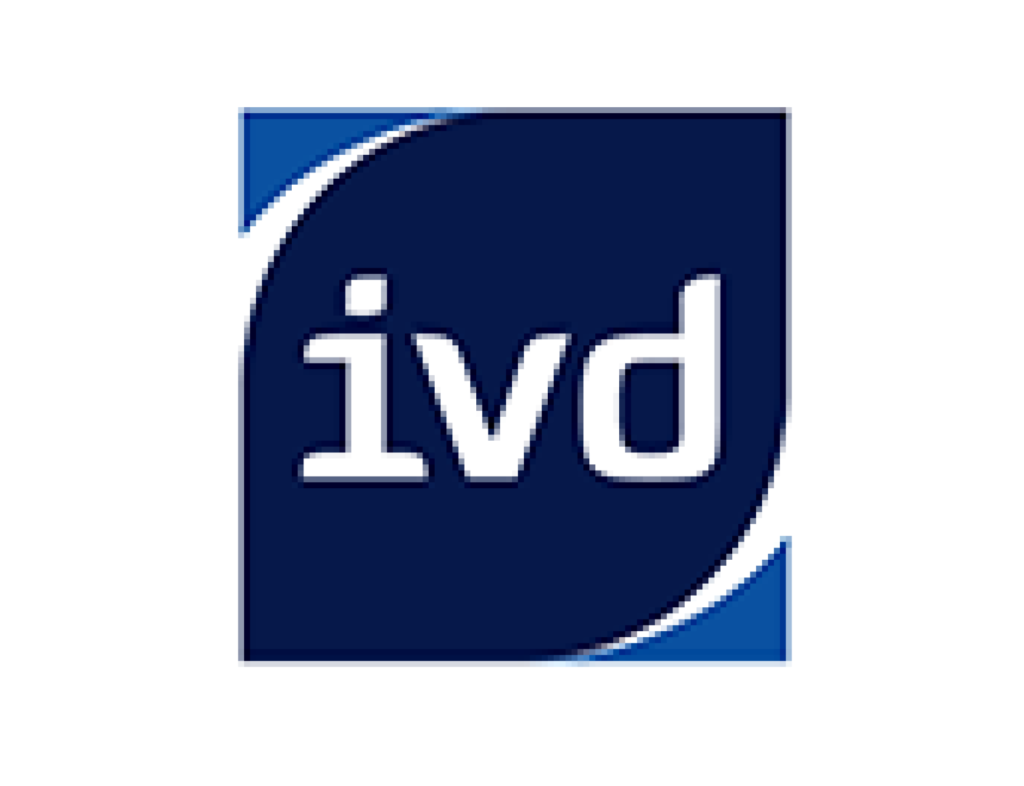 IVD :